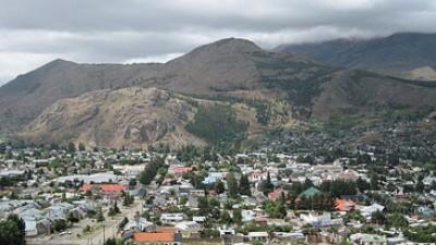 Podría definirse aumento para municipales en Esquel