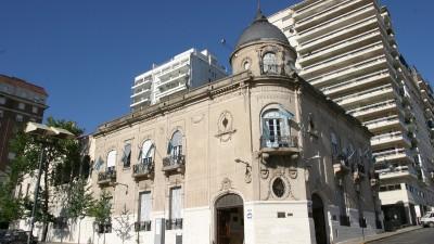 Mayor control en Rosario: Proponen crear una auditoría municipal