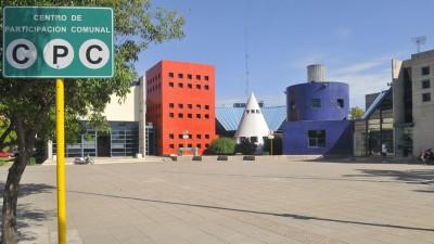 En Córdoba, AFIP abrirá oficinas en los CPC para descongestionar las oficinas del centro