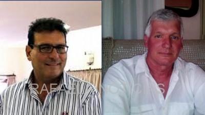 Se prolonga el conflicto gremial en Humboldt