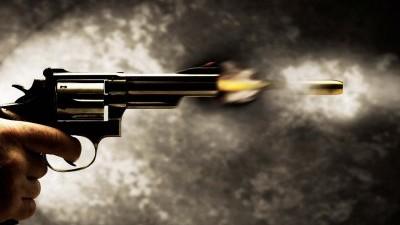 Aseguran que Rosario está entre las 50 ciudades más violentas del mundo