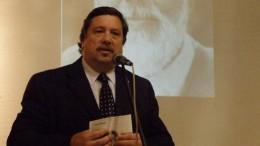 Villa Gesell: declaran la emergencia económica y peligran servicios esenciales