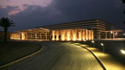 Salta es sede del 18° Encuentro Nacional de Destinos Sedes de Eventos