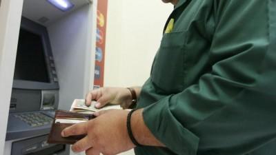 Municipios de Catamarca dispondrían salarios dependiendo sus ingresos y con variables propias