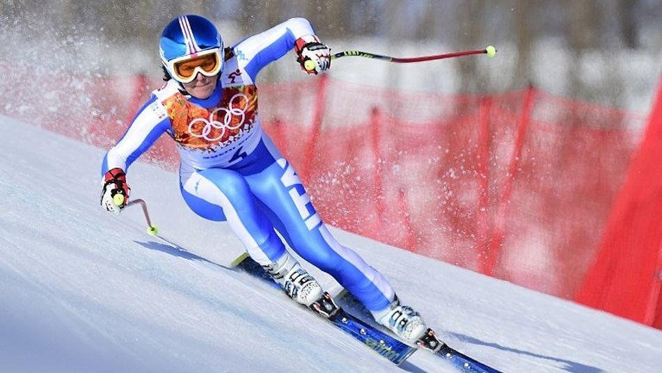 imagenes-octavo-Juegos-Olimpicos-Invierno_TINIMA20140215_0348_3