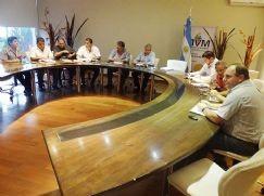 Villa Maria, siguen las negociaciones por salarios
