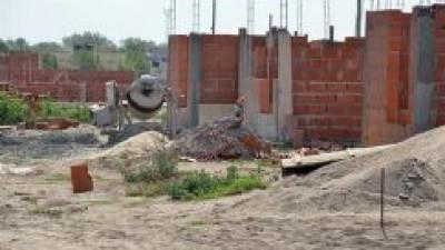 Villa María: Por irregularidades en sus terrenos, intimarán a cerca de 4.500 vecinos