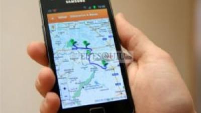 Lanzarán una aplicación digital de 10 puntos turísticos en Catamarca