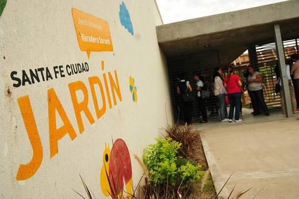jardin_municipal.jpg_869080375