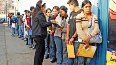 La Municipalidad de Corrientes busca potenciar el empleo joven