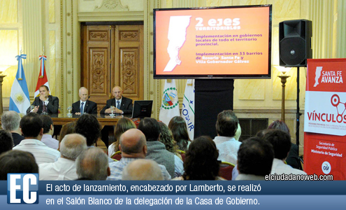 lambertodentro2