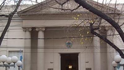 Los intendentes mendocinos, urgidos por una Ley de Presupuesto local