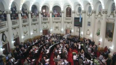 Córdoba: Tasa vial se distribuirá entre los municipios de acuerdo a un criterio demográfico