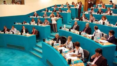 """Río Negro: """"Nuevos desafíos para la Comisión de Asuntos Municipales"""""""