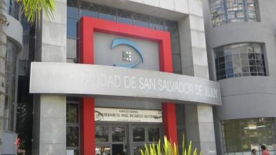 Municipio de Jujuy y Bolsa de Comercio de Buenos Aires: gestión y herramientas financieras para el crecimiento productivo