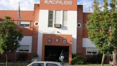 Intendente de Marcos Juarez  prometió amplio plan de obras para su último año