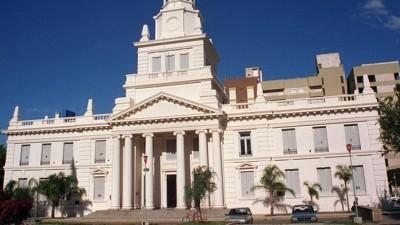 """Jefe de Gabinete de Rio Cuarto dice:""""La Provincia le saca al Municipio 50 millones por año"""""""