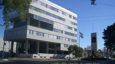 Rafaela: Reunión con SEOM por pago de $ 1250