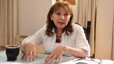 Paraná: Se oficializó el aumento salarial y la regularización de los contratos