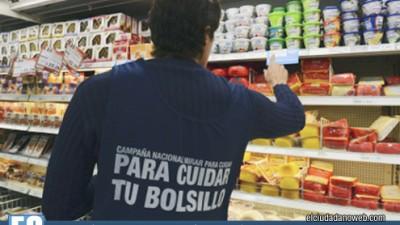 Rosario: La evolución de los precios al alcance de los consumidores