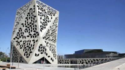 Córdoba: Provincia apoyará a municipios para refinanciar deudas con el Enohsa
