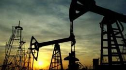 Santa Cruz: Buscan elevar al 15% la coparticipación de regalías petroleras para municipios