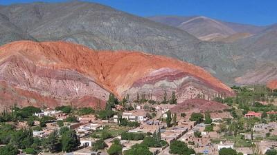 Municipalidades de San Salvador de Jujuy y Humahuaca: Capacitación conjunta en turismo y hotelería