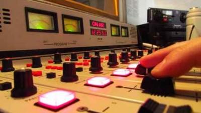 La radio municipal de Santa Rosa funcionará en 2 meses