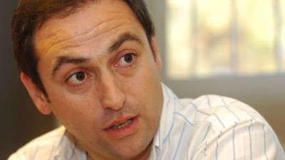 Denuncian al Intendente de Córdoba por estafa con subsidios nacionales