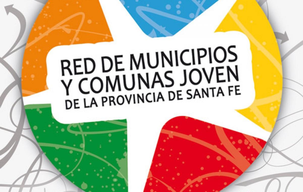 Tacural se incluye en la red de Municipios y Comunas Jóvenes