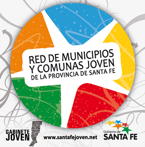 red_municipios_joven