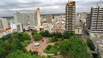 Río Cuarto, entre las 8 ciudades con mayor trabajo en negro del país