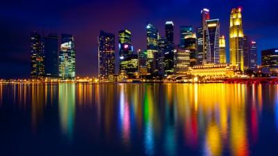 Las ciudades más caras y baratas del mundo, según The Economist