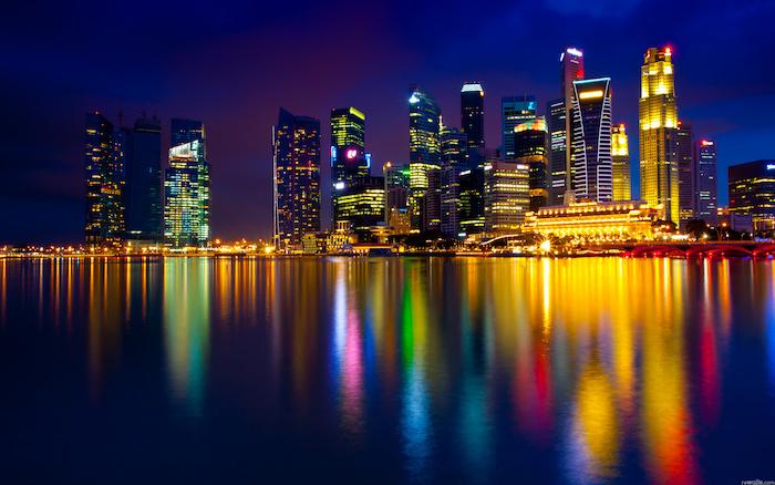 singapuor