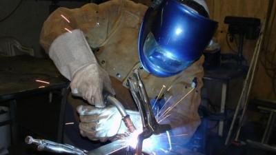 Mendoza: Municipios ofrecen capacitación y bolsas de trabajo para los desempleados