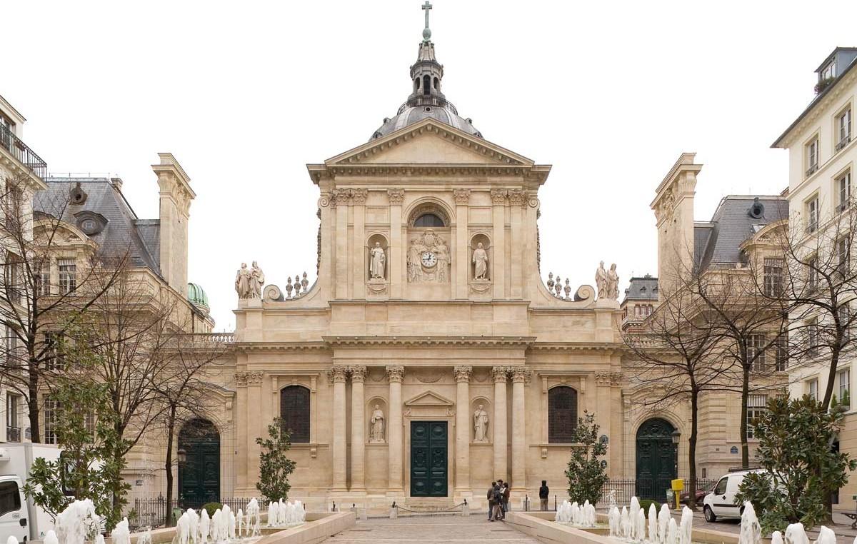 La Universidad Sorbonne París Cité abrirá una sede en Argentina