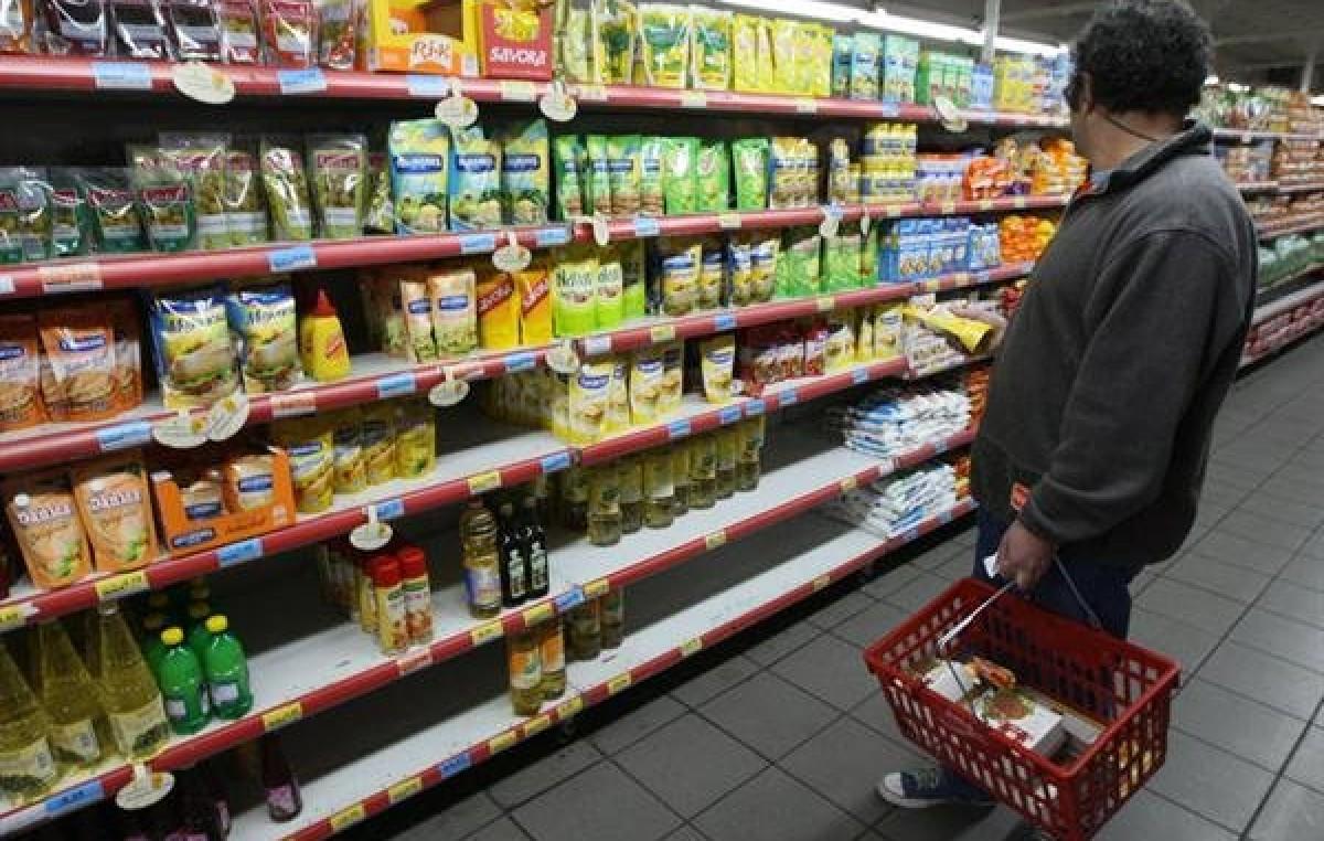 Municipios en Santiago trabajan en aplicar el control de precios