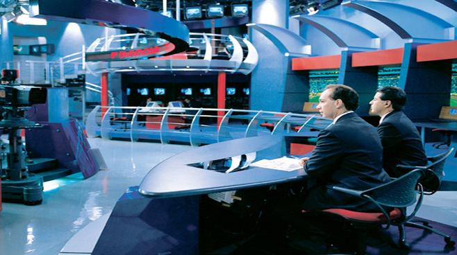 televisa_sports_04
