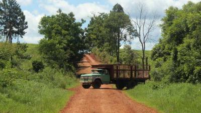 Misiones: Concejales de San Vicente se aumentaron un 50% los sueldos