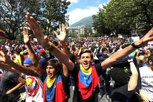 venezolap13379392