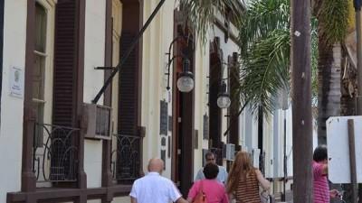 Villa Nueva: Sitramun recibe hoy una nueva propuesta de aumento salarial