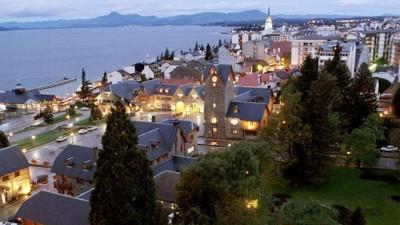 """El SOyEM """"ve con buenos ojos"""" una propuesta que coincide con su Plan de Ordenamiento económico e Institucional de Bariloche"""
