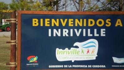 Los municipales de Inriville acordaron un aumento de 47%