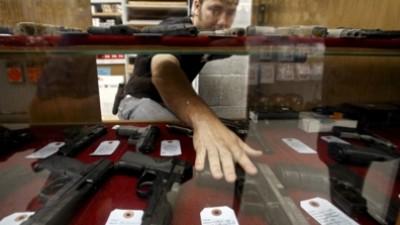 En Rosario proyectan crear Programa Municipal para el control de armas