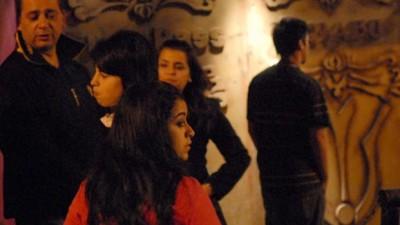 El Concejo de Rosario ya debate una nueva ordenanza para la movida nocturna