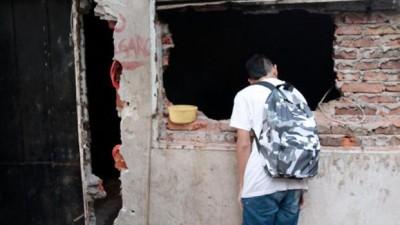 Rosario: Abrirán cuatro empresas para emplear a jóvenes en situación de exclusión