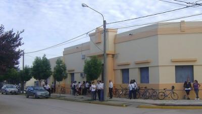 Acordaron incremento salarial en el municipio de Hernando