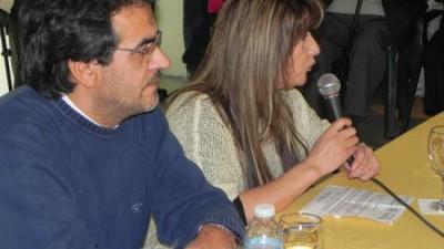 """Ushuaia: Aumento municipal, """"el Ejecutivo se toma su tiempo y es desprolijo"""""""