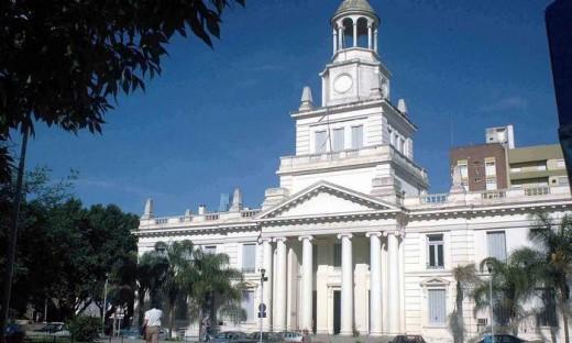 En una medida inédita para Córdoba el municipio de Río Cuarto decidió licitar los servicios bancarios.