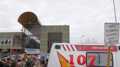 Salud en conflicto: atención resentida en los tres hospitales municipales de Córdoba